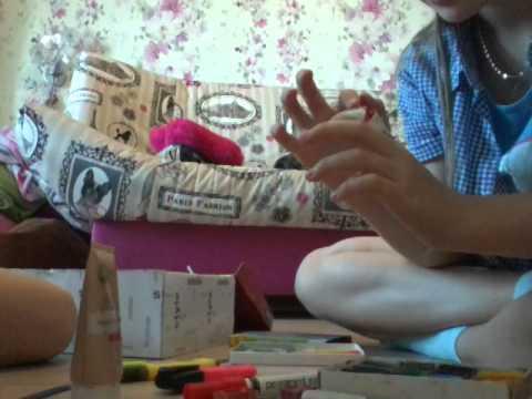 Как вылечить сломанный палец ноги