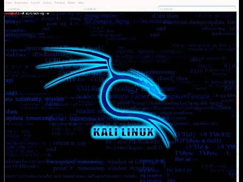 HOW TO DOWNLOAD AND INSTALL KALI LINUX ON WINDOWS 10