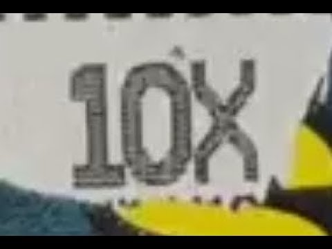 10X! CHASE RD 1! $250 SESSION! TEXAS LOTTERY SCRATCH OFF TICKETS