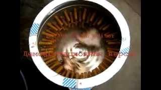 Перосъёмная перощипательная машина(, 2012-06-16T13:33:26.000Z)