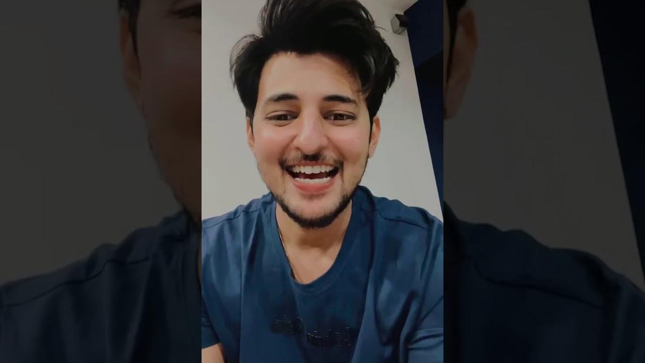 Darshan Raval Live || 21st Feb,2021