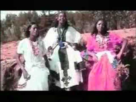 SOMALIAN MUSIC