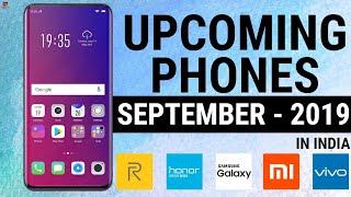 Upcoming Phones 10000 to 20000  | Upcoming Phones List | Upcoming Mobiles Below 20000
