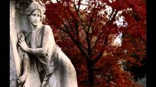 Alfredo Casella: Elegia Eroica, Op 29 (1916)