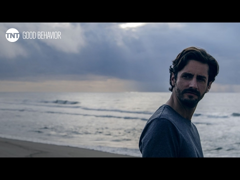 Inside The Episode: Season 1, Ep. 9 | Good Behavior | TNT