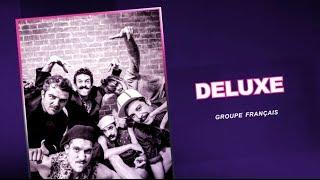 Interview filmée du groupe DELUXE pour Le Mensuel en 2014