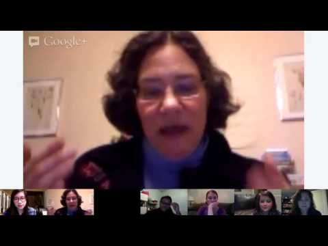 Book Club Chat with Elizabeth Wein author of Code Name Verity