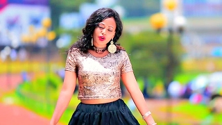 Addis Alem Eshete - Yaleselse  ያለሰለሴ (Oromiffa)