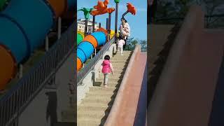 出遊陽明運動公園
