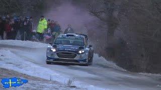 Video 85 Rallye Monte - Carlo | Crash,show & max attack | BGF-VIDEO download MP3, 3GP, MP4, WEBM, AVI, FLV Januari 2018