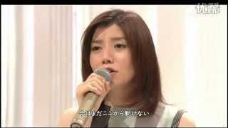 [LIVE]柴田淳 - ため息 Shibata Jun Sigh 2003.8.19