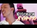 Eritrea-Tesfalem Arefaine (Korchach)Tsibktey-Eritrean music