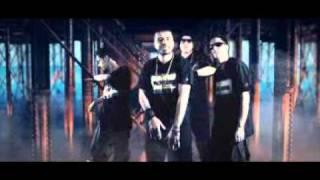 zarish band_start the beat