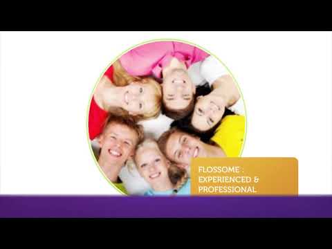 Flossome Orthodontics - Orthodontist in Miami FL