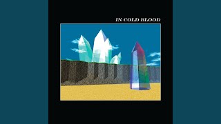 Скачать In Cold Blood
