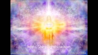 ハートをひらいて、イエスから愛と祝福をもらってください。ブログもみ...
