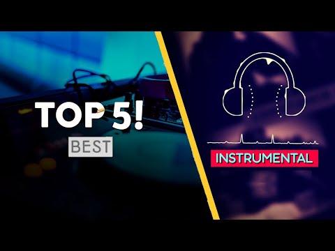 Top 5 Best Instrumental Ringtones 2018 | Download Now
