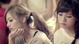 アフタースクール 애프터스쿨 AfterSchool shampoo ガヒ 가희 歌姬 Gahw...