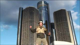 Rucka Rucka Ali -  I Can Do Whatever I