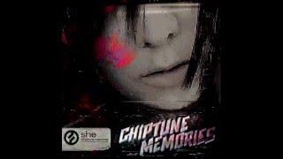 she - Chiptune Memories (full album)