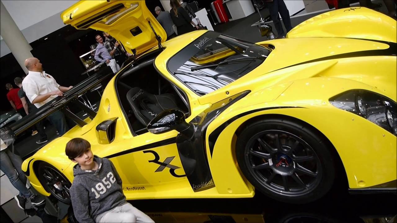 Salon du luxe top marques monaco 2015 youtube for Salon du luxe monaco