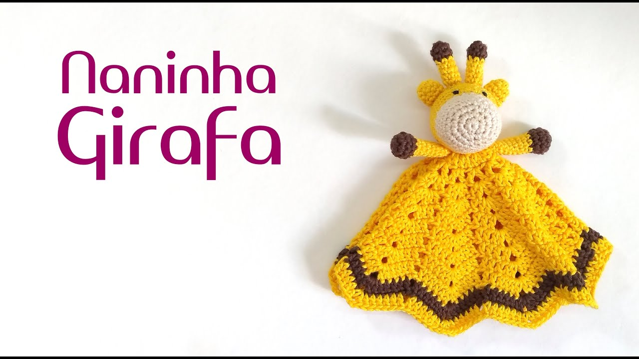 Chocalho Pronta Entrega Amigurumi | Elo7 | 720x1280