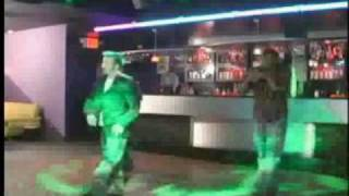 HIP HOP DANCE MOVES 2 - Sexy Hip Hop at http://amzn.to/sexyclubdance thumbnail