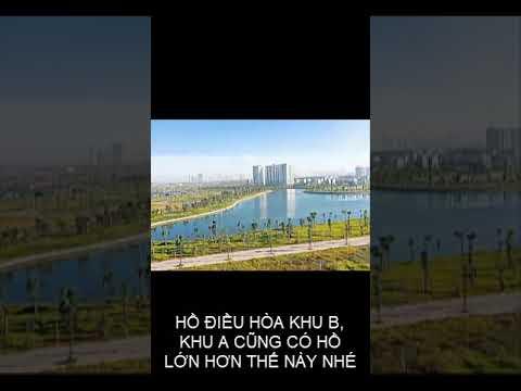 Khu đô thị Thanh Hà Mường Thanh Cienco 5