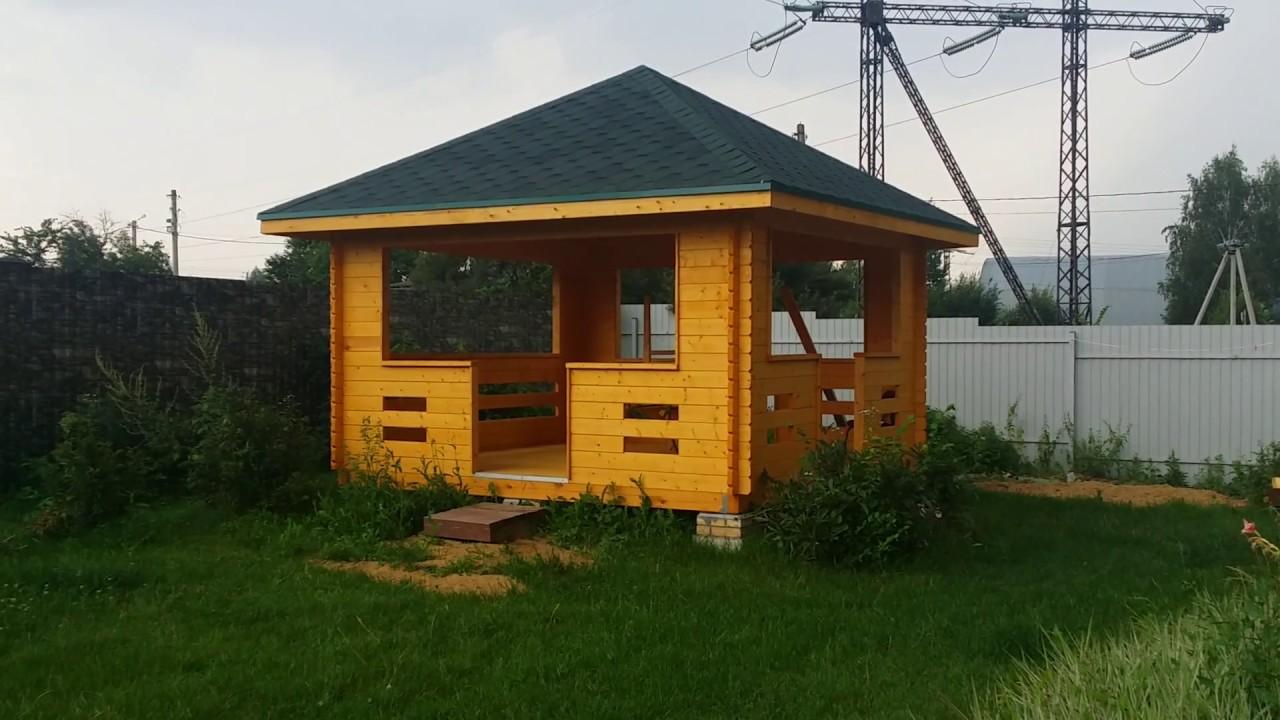 БРУС МАРКЕТ Строительство деревянных домов из профилированного .