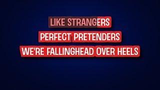Strangers - Sigrid | Karaoke Version Mp3