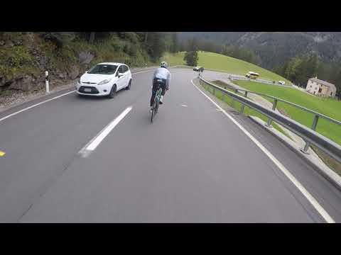 Passo Bernina Cz. 2