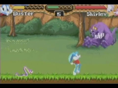 Image result for dream gba