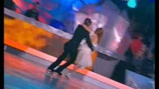 Star ice 2008/11/15, Bobrin Bestemianova Bukin