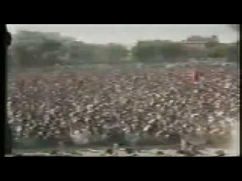 Snippets from Zulfiqar Ali Bhutto