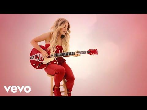 Смотреть клип Lindsay Ell - Good On You