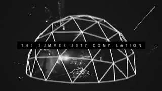 Privilege Ibiza 2017 Summer Compilation