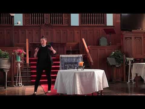 United Church of Rogers Park Sermon