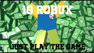 ROBLOX [DROPPER TYCOON] GET 5 ROBUX