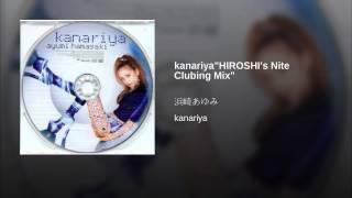 """kanariya""""HIROSHI"""