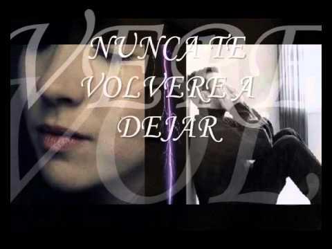 The Cure - Apart (Subtitulado español) HQ