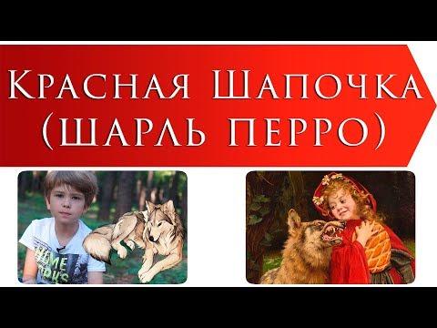Фильм Наша Russia смотреть онлайн