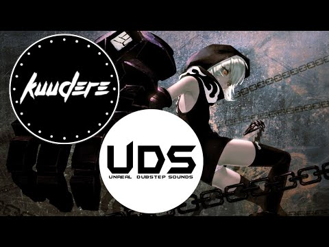 Hydrize - Code Injection (Dyatic Remix) (w/Unreal Dubstep Sounds)