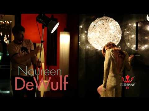 Spring 2014  Noureen DeWulf