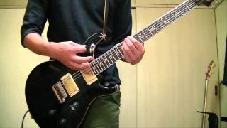 Video Green Day - Basket Case (Avril Lavigne ver) guitar cover download MP3, 3GP, MP4, WEBM, AVI, FLV Juli 2018