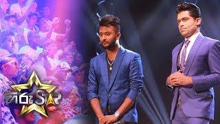 Narilatha Male - නාරිලතා මලේ | Amila Kavind |Hiru Star EP 76 Thumbnail
