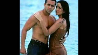 Katrina Kaif__Real Sex Video.wmv