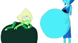 Steven universe vore