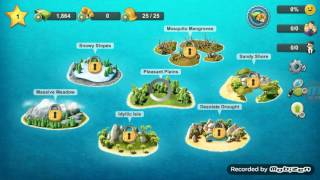 Hack for city island 4  unlimited money hack