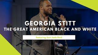 #NEWNOWNEXT: Hamilton's Sean Green & Georgia Stitt keep it 💯