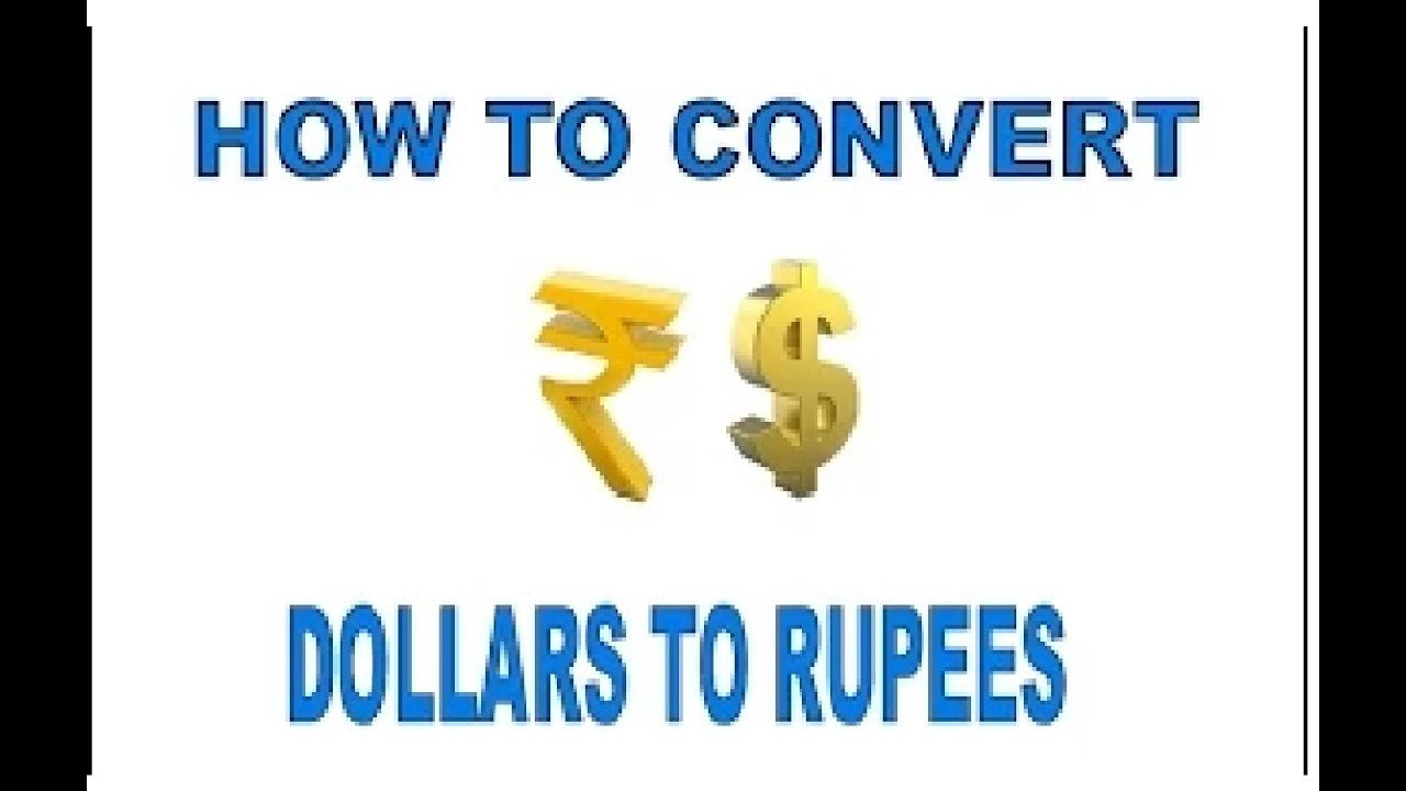 how to write a zillow dollars to rupees